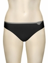 Anita Alicia Brief 1496 - Black / Titan