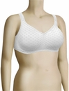Anita Care Lisa Post Mastectomy Bra 5726X - White