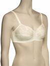breast prothesis adhesive strips You can use external breast prostheses or breast forms after mastectomy or lumpectomy to regain a symmetrical these have adhesive strips or velcro tabs.