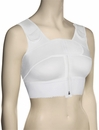Anita Care Surgical Compression Bra With Belt 1095 - White