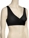 Anita Luna Sleep Bra 5290 - Black