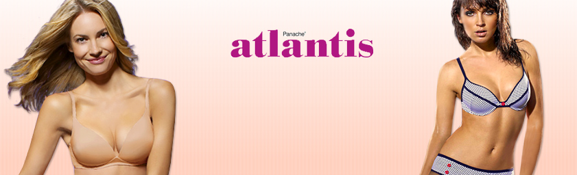 Atlantis by Panache