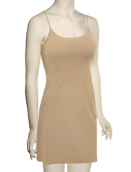 Commando Slipology Full Slip FS - Nude