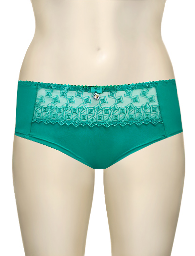 Curvy Kate Cascade Short CK3603 - Pixie