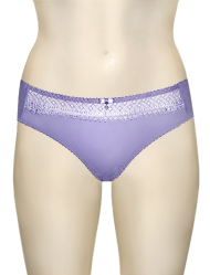Curvy Kate Gia Brief CK2105 - China Blue
