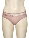 Curvy Kate Gia Brief CK2105 - Blush