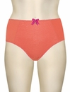 Curvy Kate Starlet High Waisted Brief CK2505 - Tigerlilly