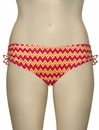Curvy Kate Shockwave Adjustable Short CS1213 - Sunset