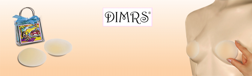 Dimr's