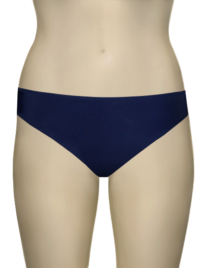 Fantasie New Orleans Classic Brief FS5015 - Navy