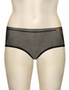 Gossard Glossies Short 6274 - Black