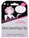 Hollywood Bra Converting Clip 10111 - Multi
