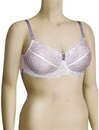 Hotmilk Beloved Nursing Bra BE - Lavender