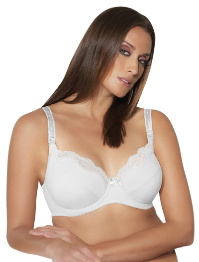 1f0fbf7bfa Bras - Breeze Clothing - Part 244
