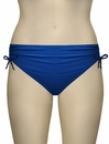 Lise Charmel Antigel L'Estivale Chic Adjustable Brief FBA0616 - Bleu