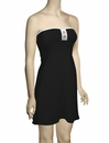 Lise Charmel Antigel La Sporty Naiade Beach Dress ESA1026 - Noir