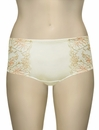 Lunaire Santo Domingo Hipster 32232 - Ivory