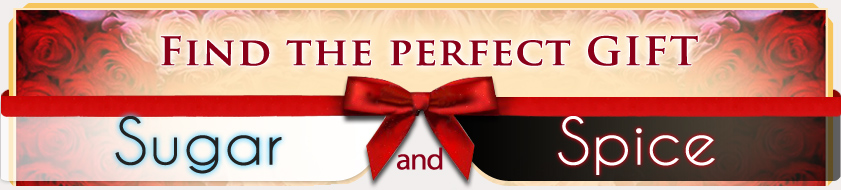 Need Help Finding The Perfect Gift?