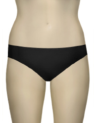Panache Holly Classic Pant SW0626 - Black
