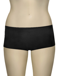 Panache Isobel Short SW0769 - Black