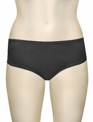 Panache Sculptresse Pure Brief 6922 - Black