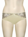 Parfait Marrianne Hipster Shorty P5155 - Champagne
