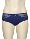 Parfait Marrianne Hipster Shorty P5155 - Cobalt Blue
