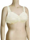 Royce Champagne Anniversary Edition Soft Cup Bra 1143 - Champagne