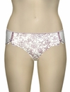 Royce Heather Short 944 - Ivory/Heather