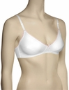 Royce Missy My First Bra (2 Pack) 8000 - White
