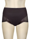 Simone Perele Muse Retro Brief 12C770 - Anthracite