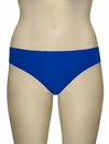 Sunsets Basic Sport Bikini Brief 25B - Deep Sea