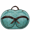 The Brag Company Tiffany Buxom Bra Bag 2106 - Tiffany