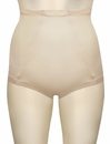 Venus Comfort Control Super Stretch Brief 4202 - Beige