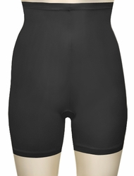 Venus Comfort Control Super Stretch Panty 5060 - Black