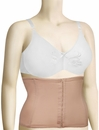 Venus Under Wonder Waist Cincher 2027 - Nude