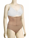 Venus Under Wonder Waistnipper Brief 6613 - Nude