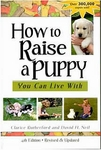 Books - How to Raise a Puppy You Can Live With