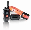Dogtra 202C Compact Trainer - 2 Dog