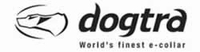 Dogtra Products