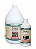 Dyne - 1 gallon