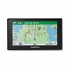 "Garmin DriveTrack™ 70 LMT - <font color=""red"">NEW</font>"