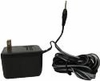 Mojo 6-Volt Battery Charger