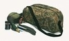 Mojo Motion Decoy Bag