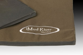 Mud River Kennel Cushion - Large