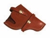 TBI Leather Gun Holster