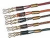 TBI Nylon Whistle Lanyard