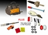 TBI Ultimate Retriever Training Launcher Kit