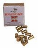 Winchester 22 Blanks: 20 Boxes/1000 Rounds