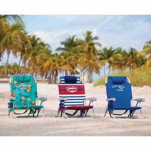 2017 backpack beach chair